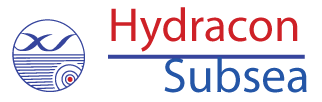 Hydracon Subsea Retina Logo