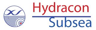 Hydracon Subsea Logo