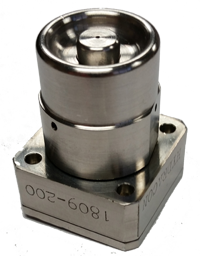 Submersible Pushbutton Switch