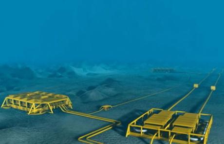 Hydracon Subsea